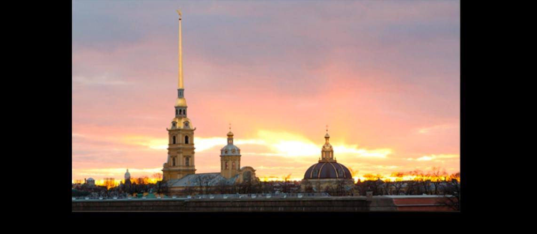 ООО «СК «Санкт-Петербург»